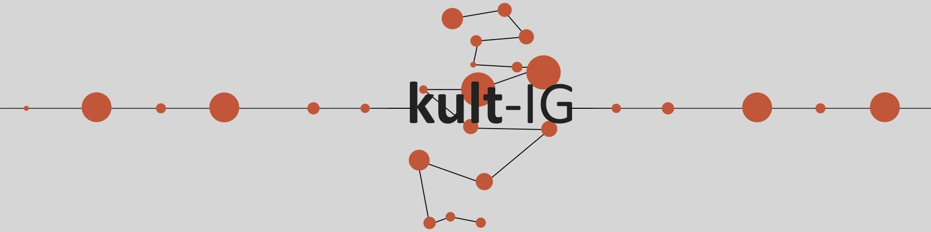 kult-IG | Kultur in Erftstadt | Aktuelle Veranstaltungen
